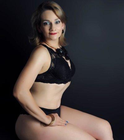 Karla_Maturee