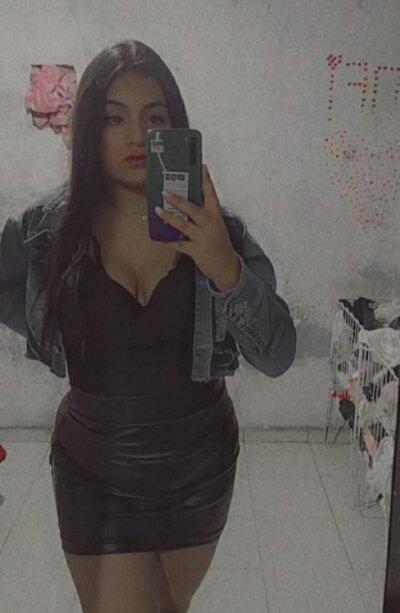 CatalinaXx_