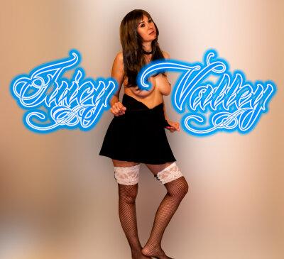 Juicy_valley