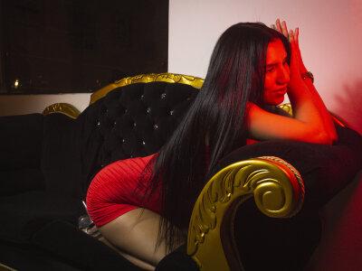 StripChat TathianaRoyer chaturbate adultcams