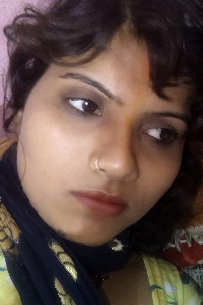 Shalini_Jain10