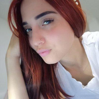 Maria_Jose_