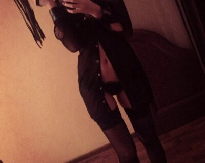 Ruslana_girl