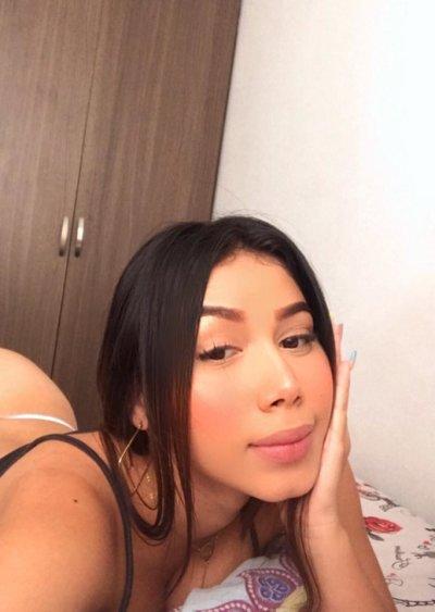 Antonella_ross