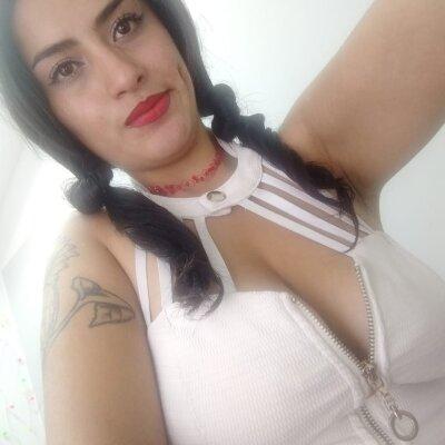 lirio_R