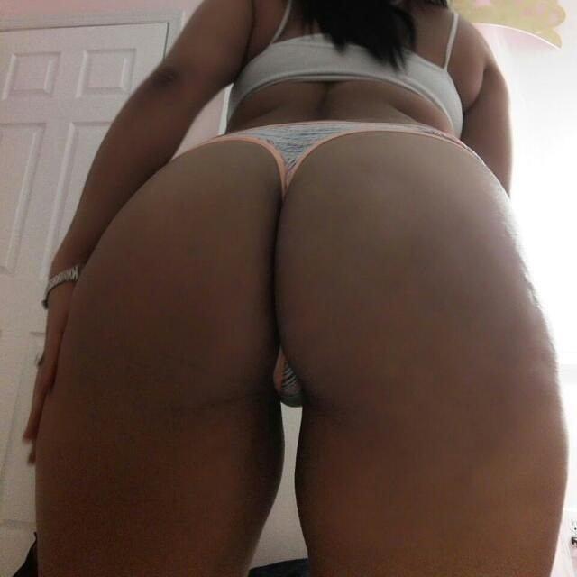 Alika_Arslan at StripChat