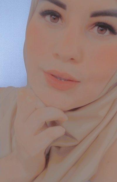 Sarahtoumi_