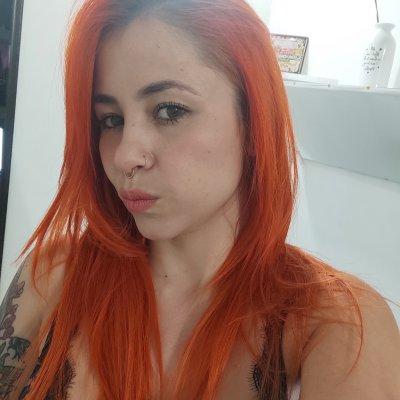 Gingergirl_1