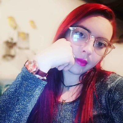 Violeta_xhot