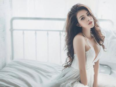 Asianlitlygirl