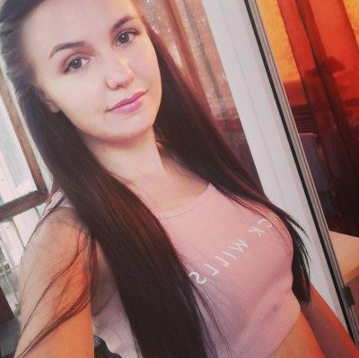 Melissa_Tasty