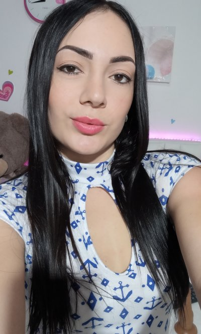 Sexycutie_latina