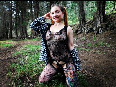Hilary_sex88