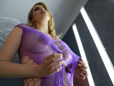 StripChat tania_rowse chaturbate adultcams