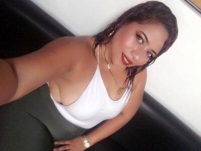 Taniagomez13