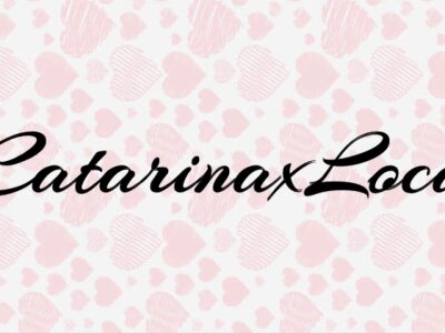 CatarinaxLoca
