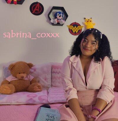 Sabrina_Coxxx