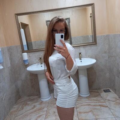 Eneva_37