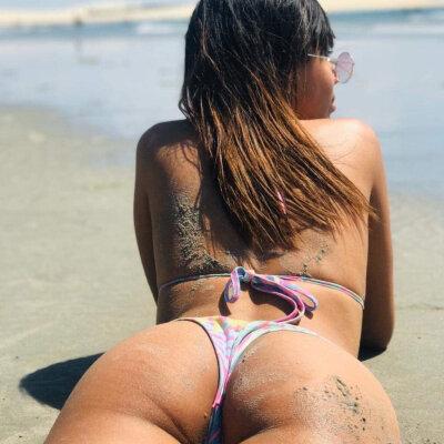 Tiny_Tequilla