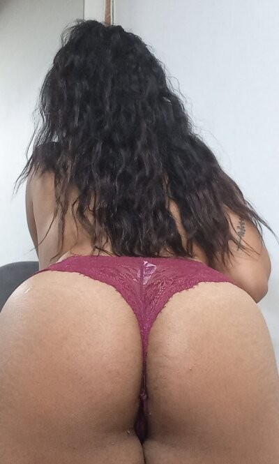 chaturbate adultcams Analtoys chat
