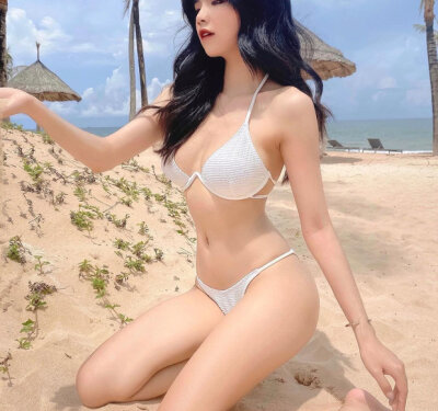 Selena688
