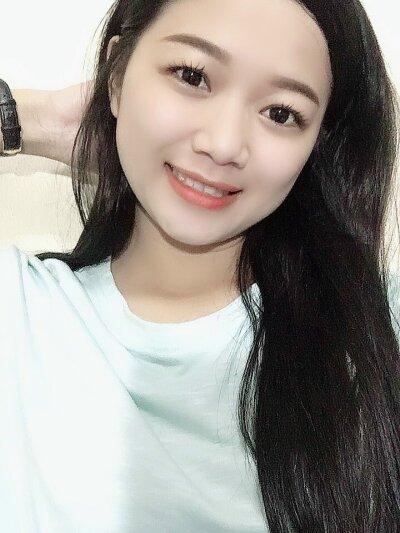 Kim888999