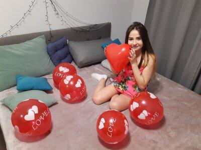 StripChat cute_Kami chaturbate adultcams