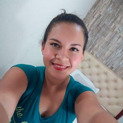 antonia_bigass_