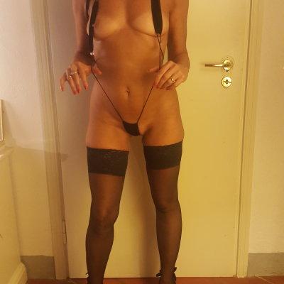 Sexyfrancymilf