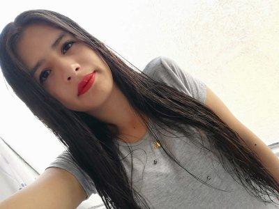 miss_saraa_