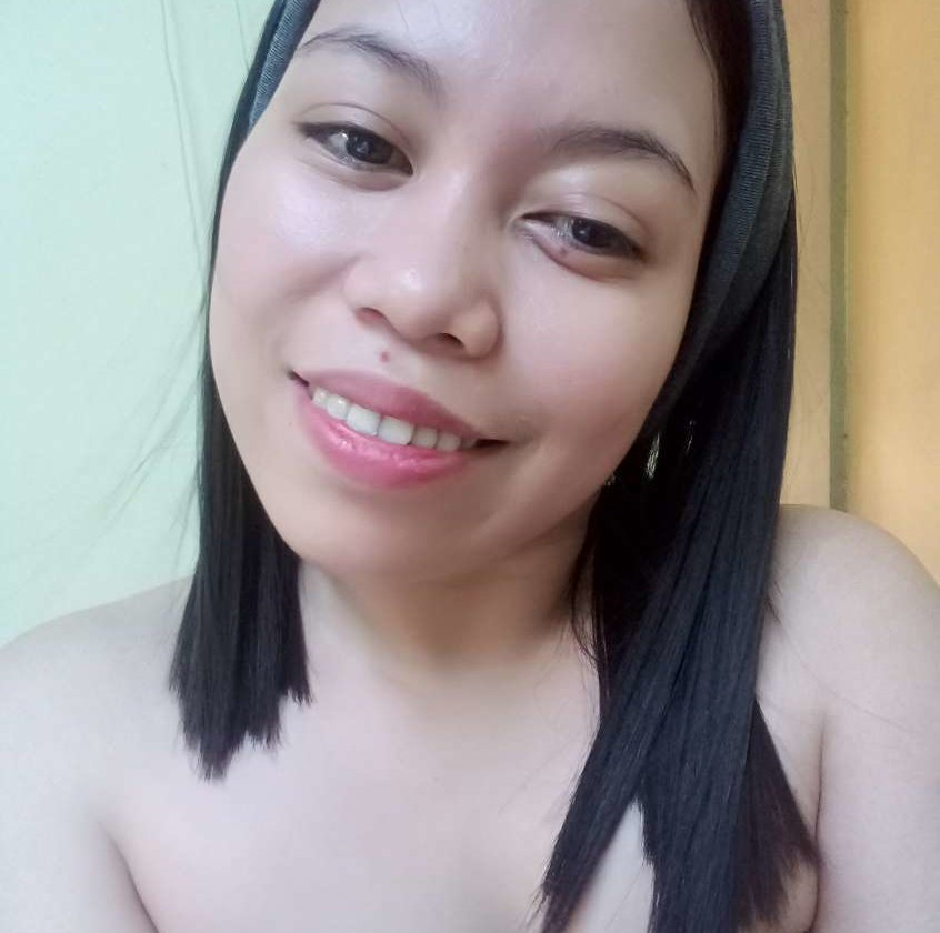 Missbutterfly20 at StripChat