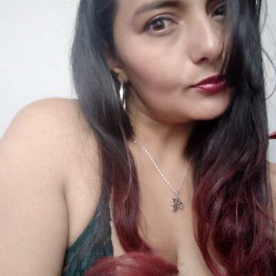 Eliana_beauty