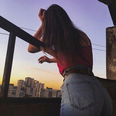 Madel_Yan
