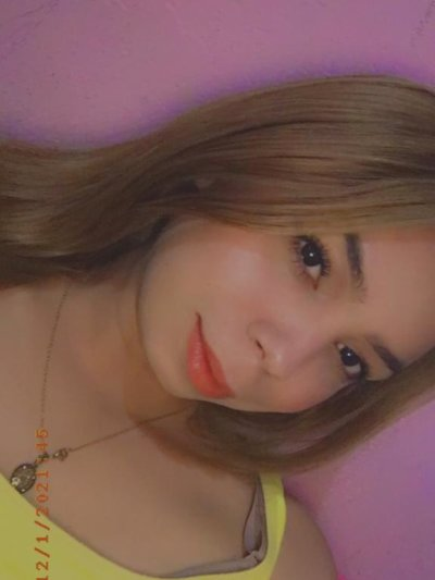 jaylow_sexxy_88