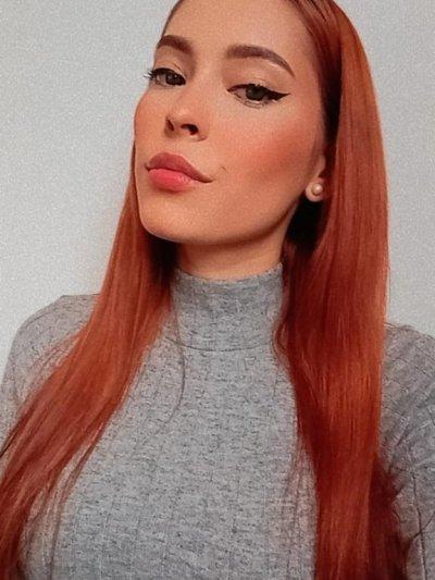 alexia_20_