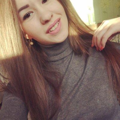 Cute_SweetyGirl