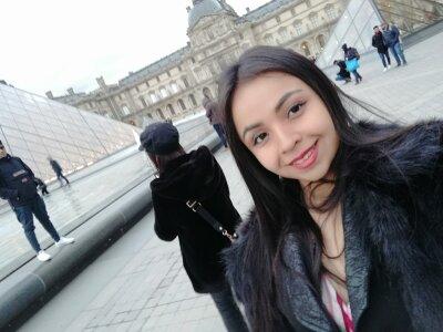 Paulina_Lovers