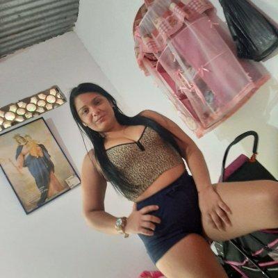 katy_palacios263