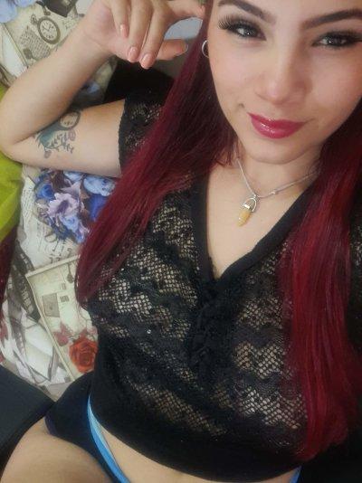 Valeryy_sexyy_