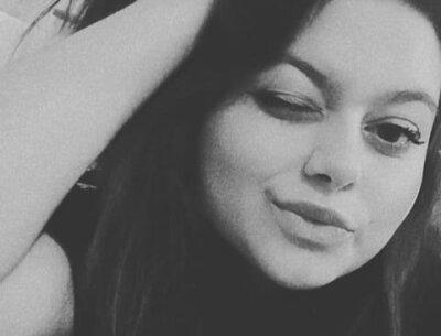 Jessi_Marmallade
