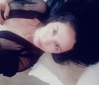 Mature_sex_play