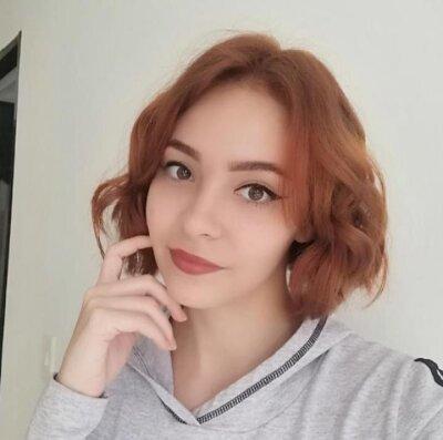 Lindsay_4k