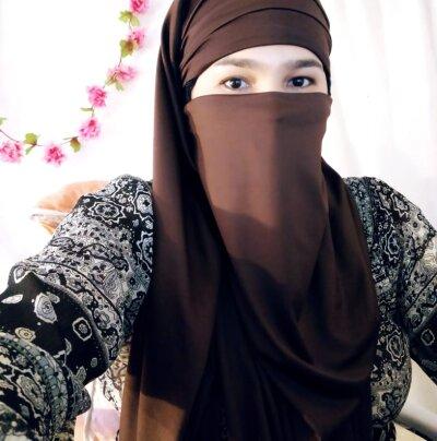 Maiisa_arabic