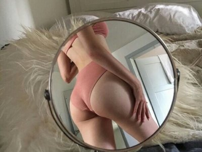 Alisa_Shy_