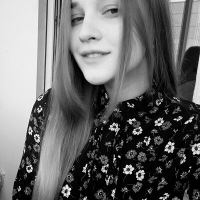 Brigitte_Frey