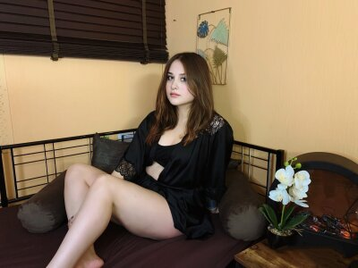 chaturbate adultcams Ee chat