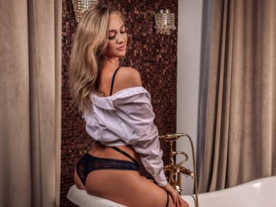 Olivia_argent