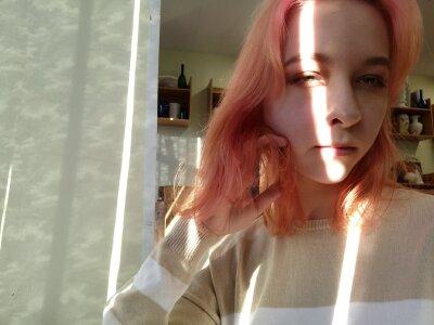 Elly_Nyan