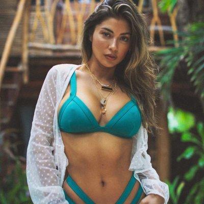 Elina_Roy02