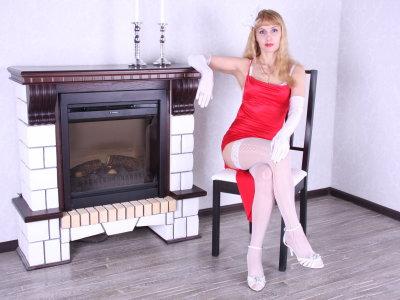 StripChat BlondPussy chaturbate adultcams